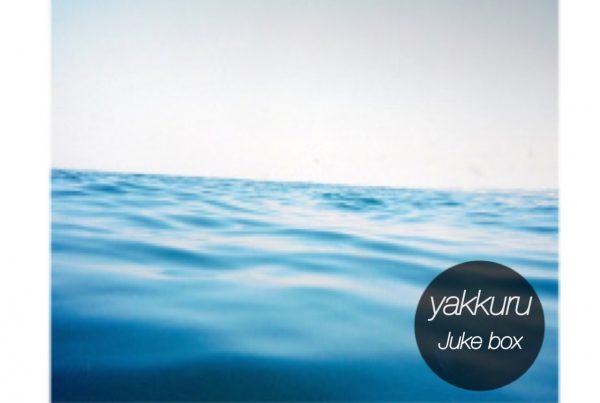 Yackle – Juke Box