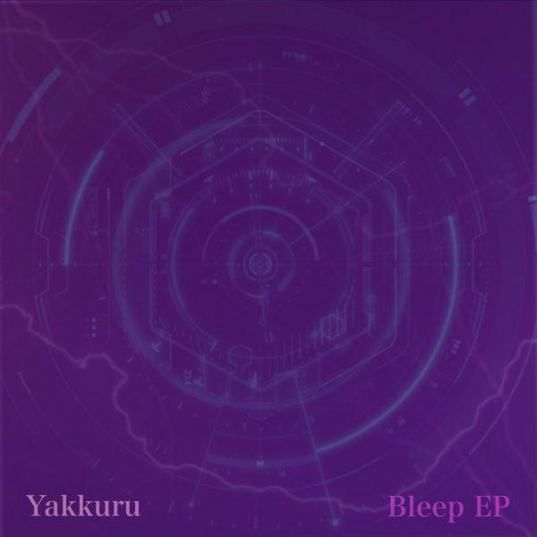 Bleep EP
