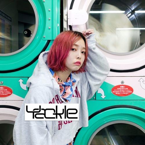カナスタ – モノクローム (Yackle Remix) 【One time / モノクローム Remixes】