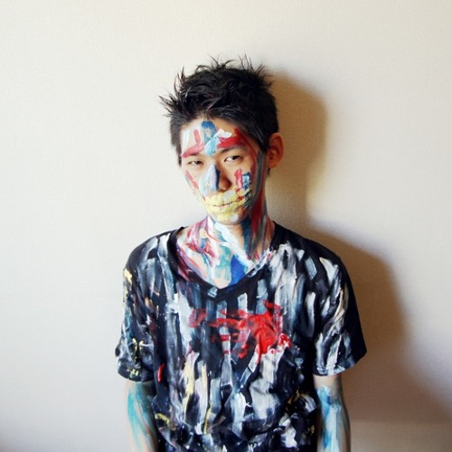 Yackle feat. GOMESS – Judge