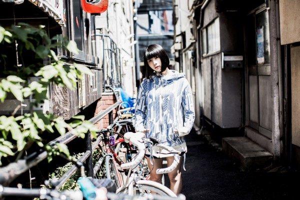 シバノソウ – 渋谷 (Prod. Yackle)