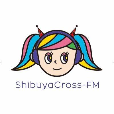 2019/02/24(日)放送のラジオ Shibuya Cross FM 『STEMサウルス』 に生出演!