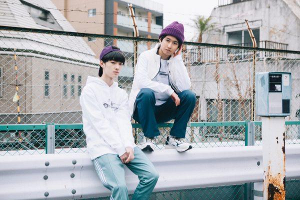 2019/04/21(日)開催「HONG¥O.JP LAST LIVE ~今ま で本当にありがとう~」に出演。