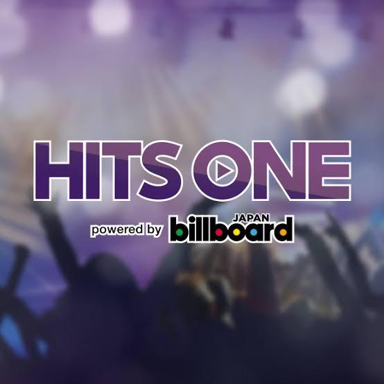 2019/04/04(木)放送のラジオTS ONE 『HITS ONE powered by Billboard JAPAN』に生出演!