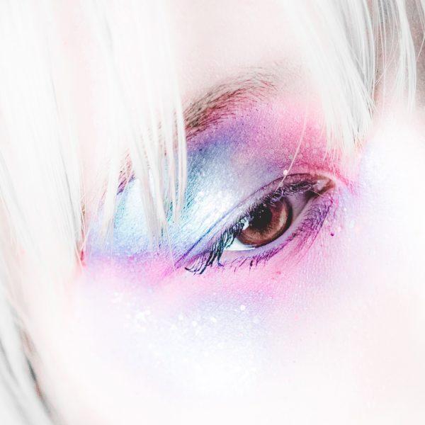 相谷麗菜のソロプロジェクト[Re:inA]の1st EP『HLGRM』にYackleが参加!