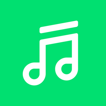 block.fm と LINE MUSIC のコラボプレイリストでYackleが「00tune vol.01」を作成。