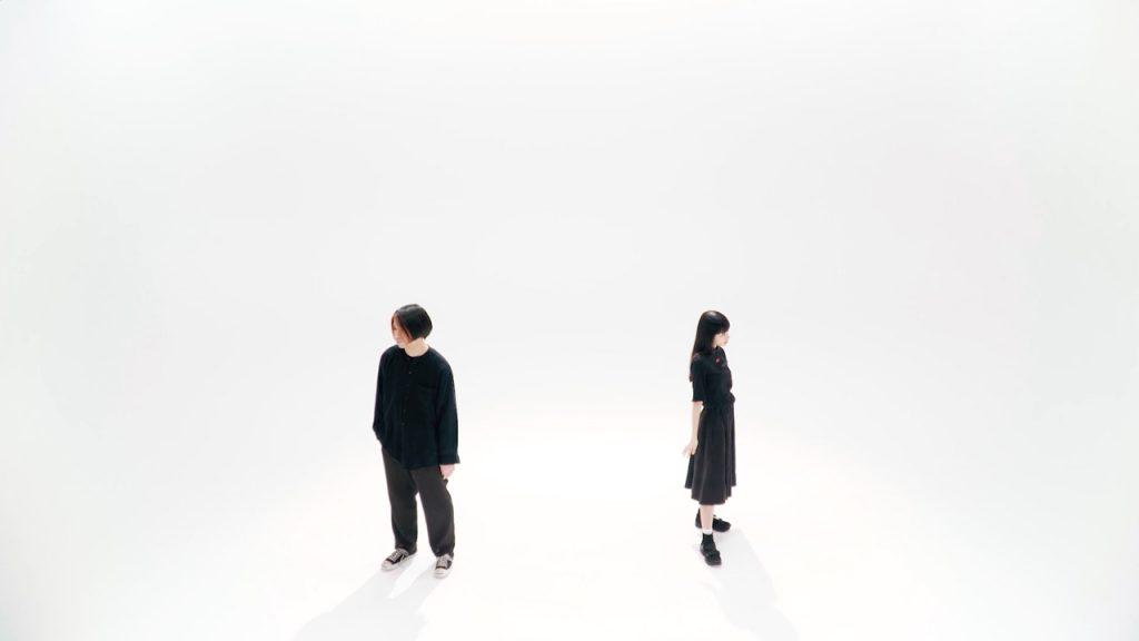 GOMESS & Yackle『烏の餌 (feat. Utae)』(MV short ver.)