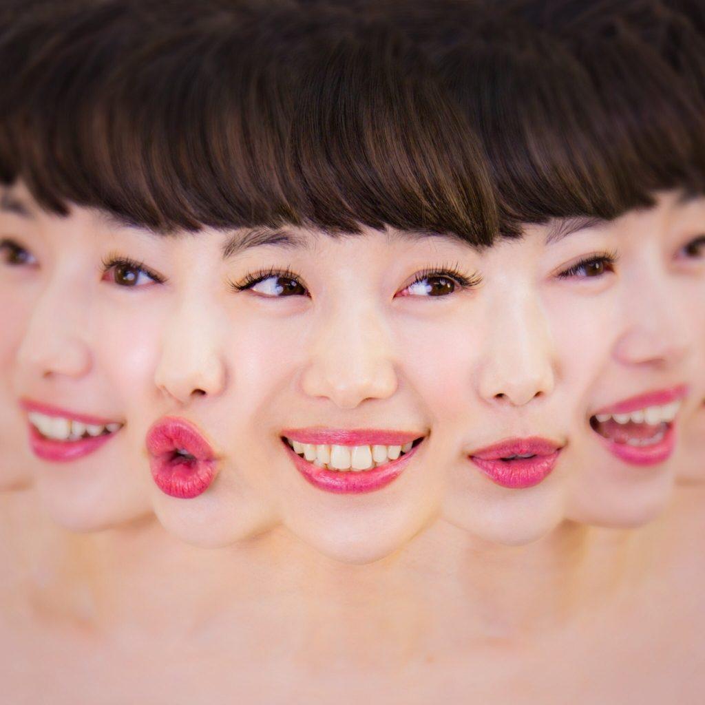 SAWA – 老人ホーム feat. Yackle