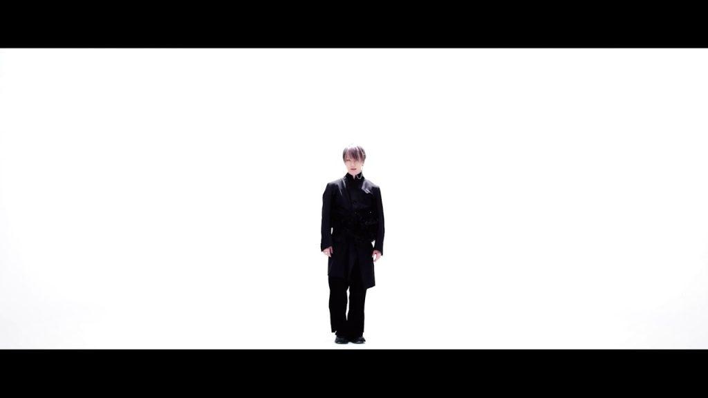 GOMESS & Yackle『詩浄 (feat. sleepyhead)』(MV short ver.)