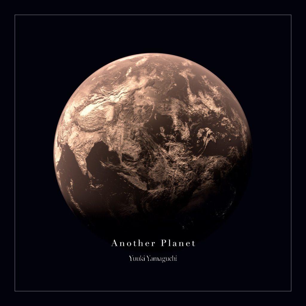 Yuuki Yamaguchi – Another Planet
