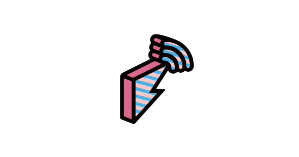 "「block.fm」にてYackle 1st Album「FRANK THROW」についてm-flo ""☆Taku Takahashi"" からのインタビューが掲載。"