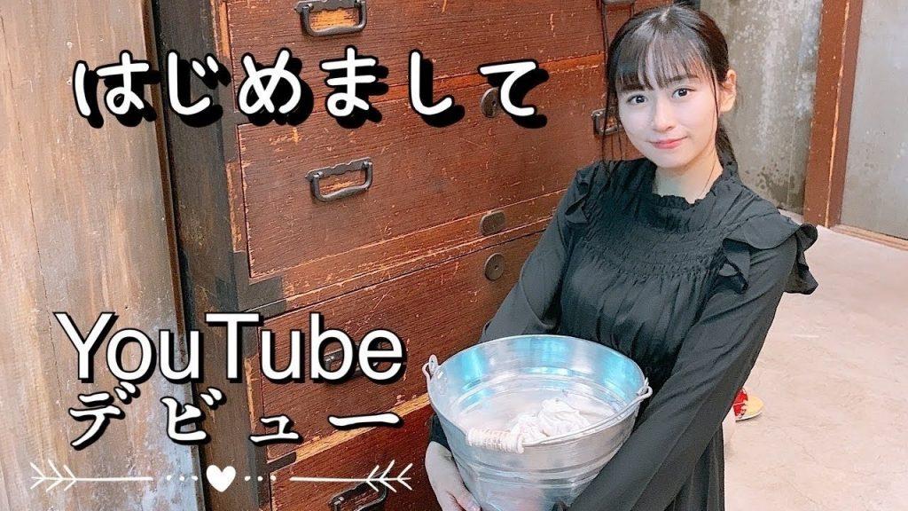 内木志のYouTubeチャンネル『ないき こころ』の動画内楽曲を制作。